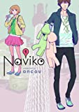Naviko 1 (BUNCH COMICS)