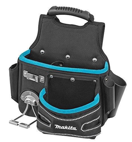 Makita P-71744 Universal-Guertel-Tasche
