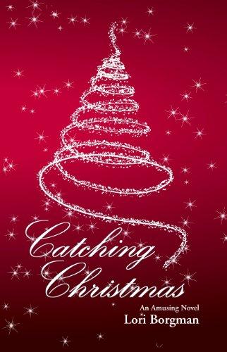 Catching Christmas