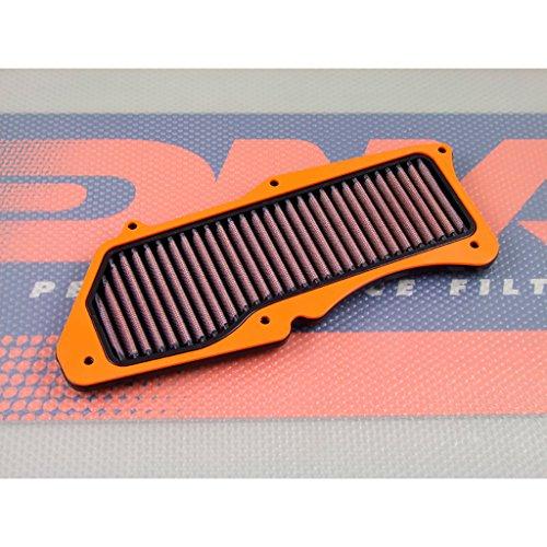 Filtre à air sport DNA FCD (Full Contour Design) SYM VS 150 06–15