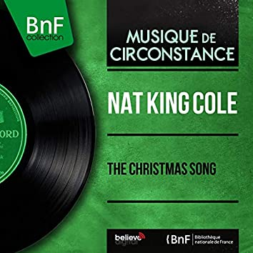 The Christmas Song (feat. Nelson Riddle and His Orchestra) [Mono Version]