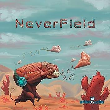 Neverfield