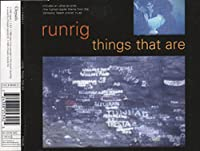 Things That Are