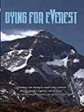 Dying For Everest