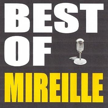 Best of Mireille