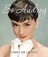 So Audrey (Miniature Edition) (RP Minis)