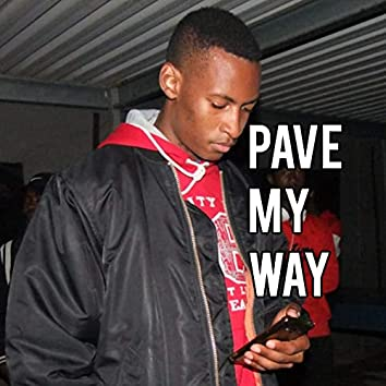 Pave My Way