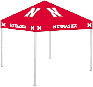 Best college football canopy tents Reviews