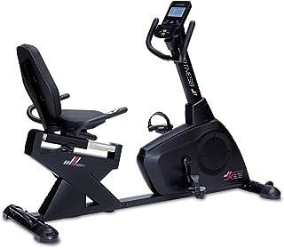 Amazon.es: Jk Fitness - Máquinas de cardio / Fitness y ejercicio ...