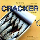 Brand (1992) by Cracker
