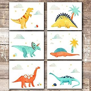 Best dinosaur alphabet picture Reviews
