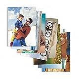 FOTOCENTER Revelado de Fotos - Imprime tu Pack de 96 copias a 10x15 cm