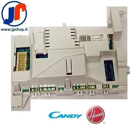 Carte /électronique Lave-vaisselle CANDY 41901595