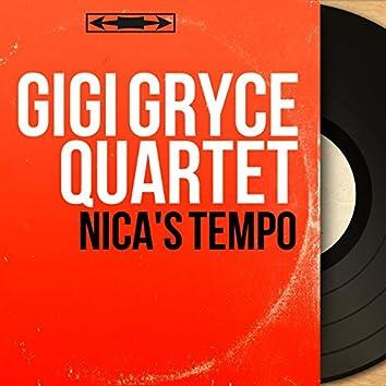 Nica's Tempo (Mono Version)