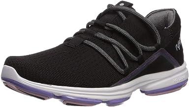 RYKA Women's Devotion Flex Walking Shoe, Parent ASIN