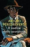 Il codice dello scorpione (Le storie di Lorenzo Falcò Vol. 1)