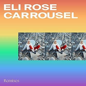 Carrousel (Remixes)