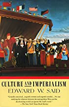 Best edward said culture and imperialism Reviews