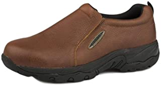 ROPER Air light Mens موكاسين