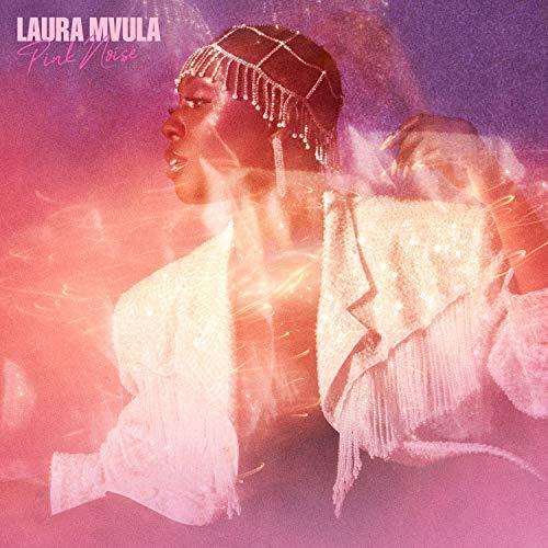 Laura Mvula – Before The Dawn