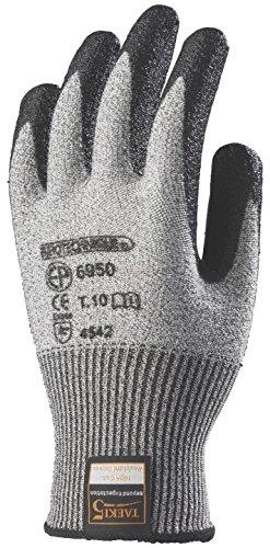 Euro Protection 6950 Paire de Gants anti coupure T10