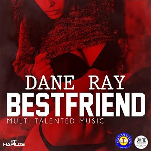 Dane Ray & Multi-Talented Music