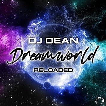 Dreamworld Reloaded