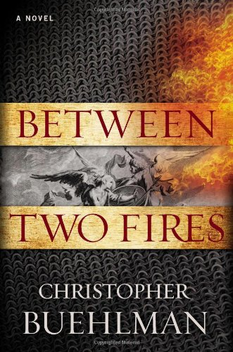 Image of Between Two Fires