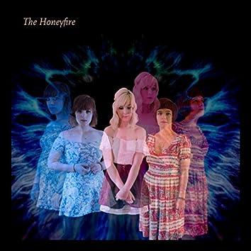 The Honeyfire