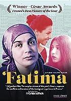 Fatima / [DVD]