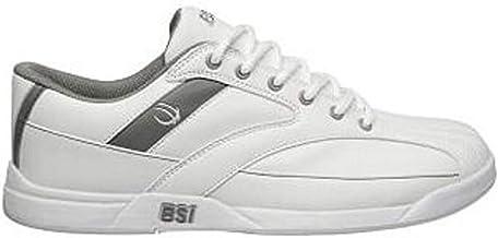 حذاء البولينج الرياضي للرجال من BSI