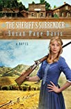 The Sheriff's Surrender (Ladies' Shooting Club Book 1)