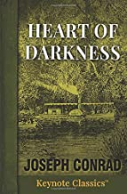 Best heart of darkness annotations Reviews