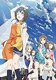 ハイスクール・フリート 5(完全生産限定版)[DVD]