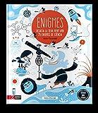 Enigmas de Ciencia (Versión Española)