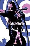 All new Hawkeye - Tome 02