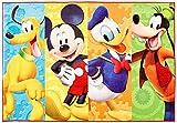 Disney Beddings - Best Reviews Guide
