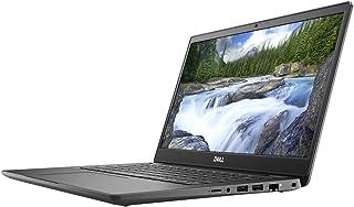 """Dell Latitude 3410-35,56 cm (14"""") – Core i3 10110U – 8 GB RAM – 256 GB SSD"""