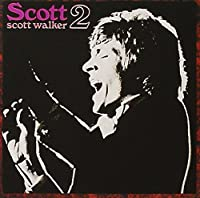 Scott 2 by Scott Walker (2006-09-26)