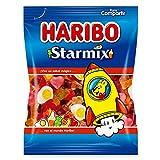 HARIBO Starmix, 1 X G, 150 Gramo
