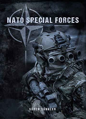 NATO Special Forces: 70 Jahre NATO - Spezialkräfte heute