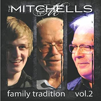 Family Tradition, Vol. 2
