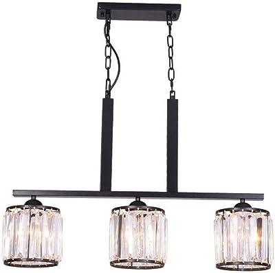 Amazon.com: Artcraft iluminación ac10860dp Home Glow 10 Luz ...