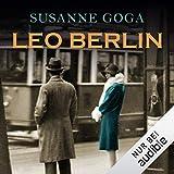Leo Berlin: Leo Wechsler 1