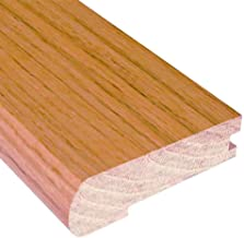 Stair Nose Molding