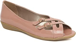 PARAGON Women's Sneakers