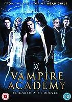 Vampire Academy [Import anglais]
