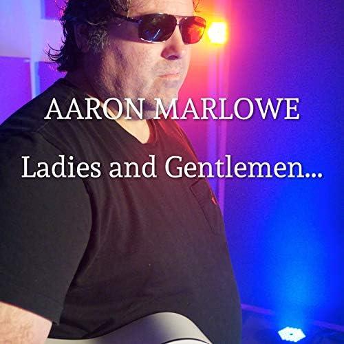 Aaron Marlowe