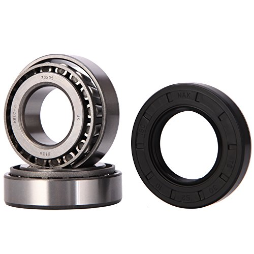 Best 1 125 inches insert bearings list 2020 - Top Pick