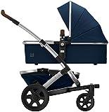 Joolz Geo2 Earth Mono Stroller - Parrot Blue